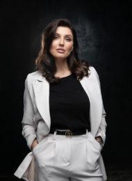 Федосеева Анастасия Александровна адвокат