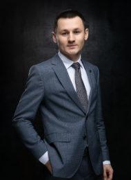 Яшков Денис Андреевич адвокат
