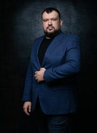 Кожевников Александр Юрьевич адвокат